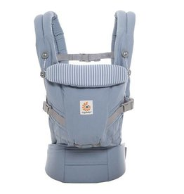 ErgoBaby Ergobaby 3 Position Adapt Baby Carrier