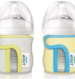 Avent Avent Natural Glass Sleeve