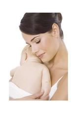 Avent Avent Nipple Protectors (2Pk)