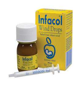 Infacol Infacol Wind Drops 30ml