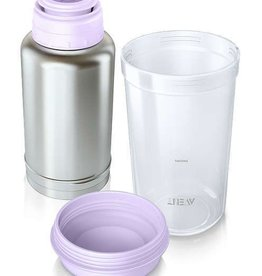 Avent Avent Thermo Flask Bottle Warmer