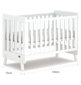 Boori Boori Habour Compact Cot Bed