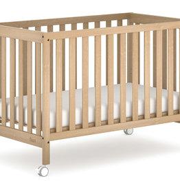Boori Boori Heron Compact Cot Bed
