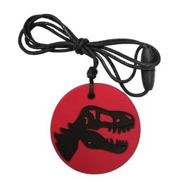 JellyStone Jellystone Dino Pendant