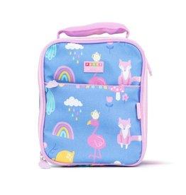 Penny Scallan Penny Scallan Bento Cooler Bag