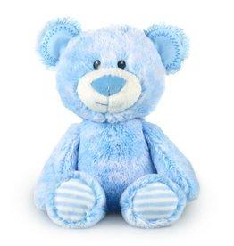 Korimco Korimco Snuggy Bear