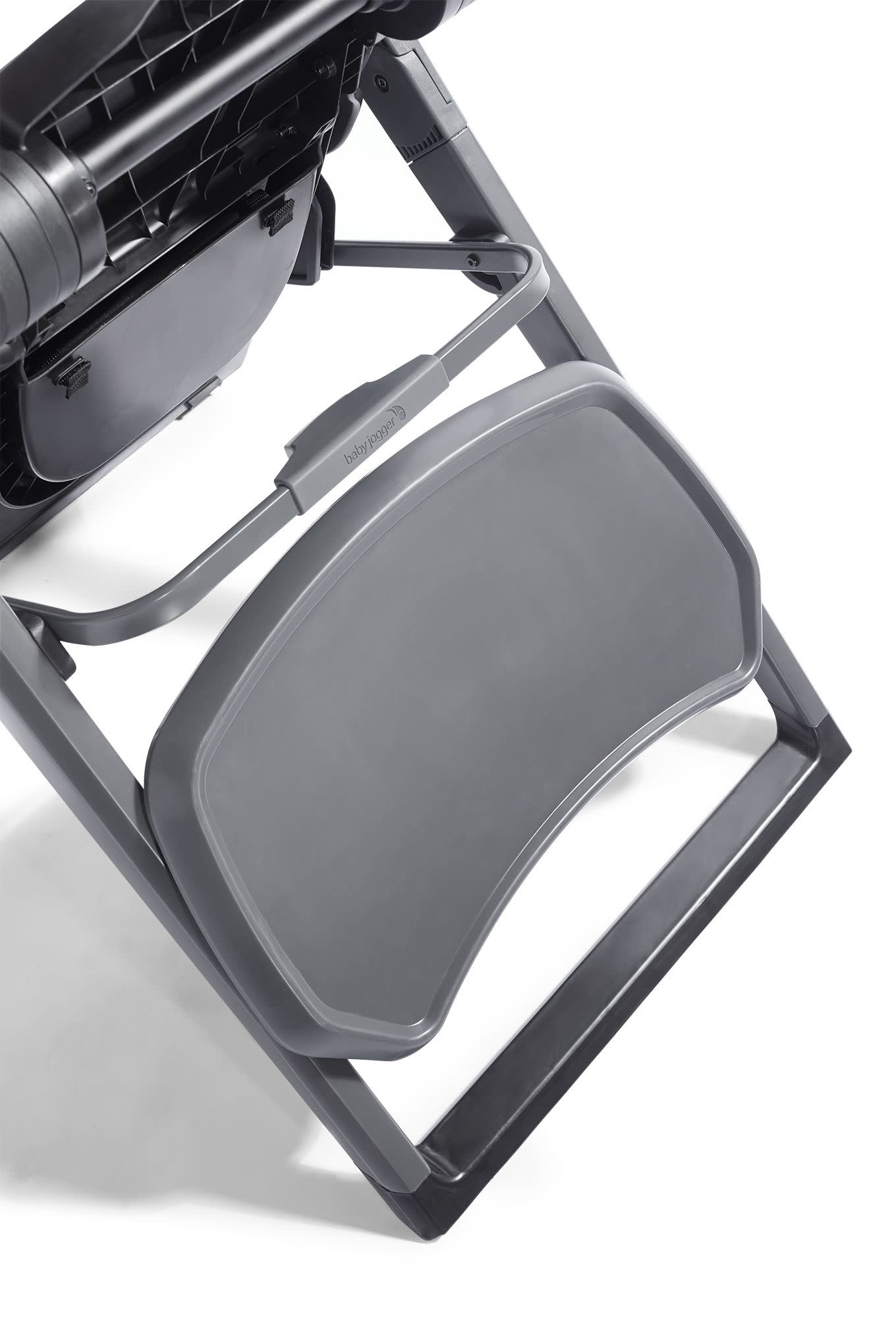 BabyJogger Baby Jogger City Bistro™ High Chair - Graphite