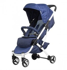 Safety 1st Safety 1st Nook Stroller