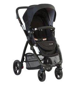 Safety 1st Safety 1st Visto 4 Wheel Stroller