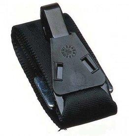 Safety 1st Safety 1st 300mm Child Restraint Extension Strap