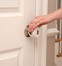 Safety 1st Safety 1st Grip N Twist Door Knob Cover