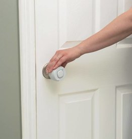 Safety 1st Safety 1st Outsmart Knob Covers 2 Pack