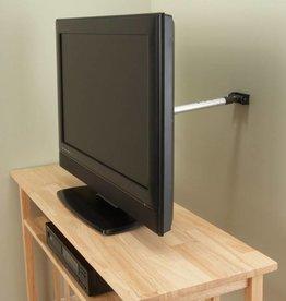 Safety 1st Safety 1st Prograde Flat Screen Tv Lock