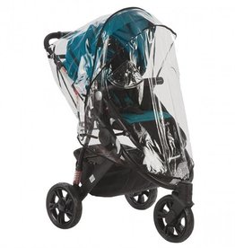 Safety 1st Safety 1st Universal 3 Wheel Rain cover