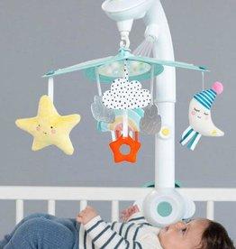 Taf Toys Taf Toys Sweet Dream Mini Moon Mobile