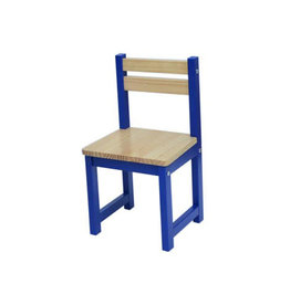 Tikk Tokk Tikk Tokk Envy Chair