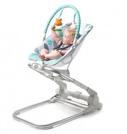 Tiny Love Tiny Love 3 in 1 Close To Me Bouncer