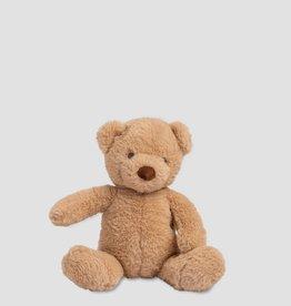 Little Linen Little Linen Plush Toy