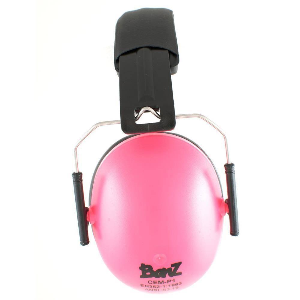 Baby Banz Baby Banz Ear Muffs