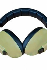 Baby Banz Baby Banz Ear Muffs Mini