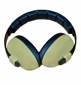 Baby Banz Baby Banz Ear Muffs Mini
