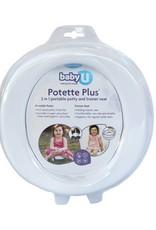 Baby U Baby U Potette Plus
