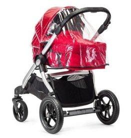 BabyJogger Baby Jogger Bassinet / Hard Pram - Rain Canopy