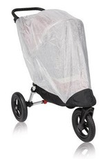 BabyJogger Baby Jogger Elite Single - Bug Canopy