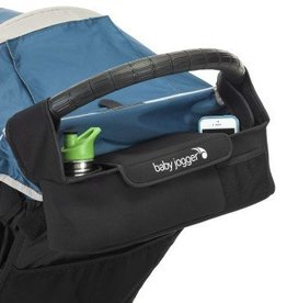 BabyJogger Baby Jogger Universal Parent Console