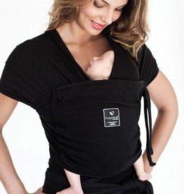Hug-A-Bub Hug-A-Bub Pocket Wrap Carrier 100% Certified Organic Cotton