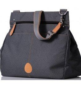 PacaPod PacaPod Oban Nappy Bag