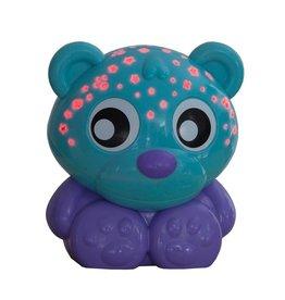 Playgro Playgro Goodnight Bear Night Light Projector GN