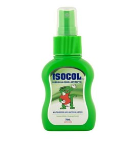 Isocol Isocol Multipurpose Spray 75ml