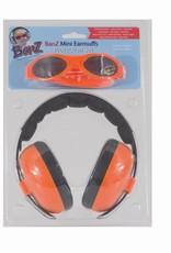 Baby Banz Baby Banz Sunglass/Earmuff Mini Combo