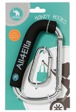 All4Ella All4Ella Handy Hooks
