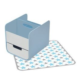 Bbox BBox Diaper Caddy
