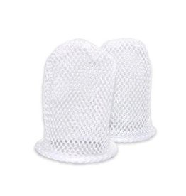 Bbox BBox Fresh Food Feeder Replacment Mesh Bags 2pk