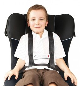 Mothers Choice Mothers Choice Child Restraint Harness