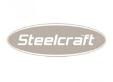 Britax/Steelcraft