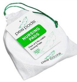 Pea Pods Pea Pods Nursing Pads 6 Pack