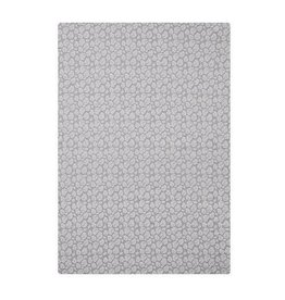 Little Turtle Little Turtle Change Mat Covers Rectangle