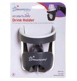 Dreambaby Dreambaby StrollerBuddy Drink Holder