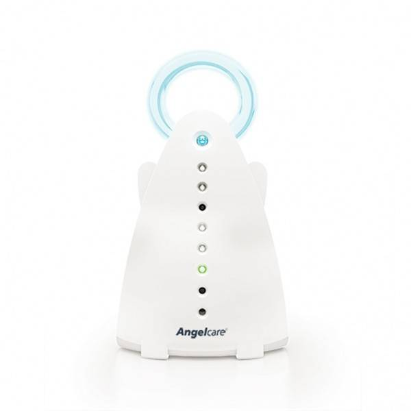Angelcare Angelcare AC701 Touch Screen Sound & Movement Monitor