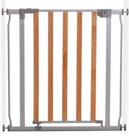 Dreambaby Dreambaby Cosmopolitan Security gate