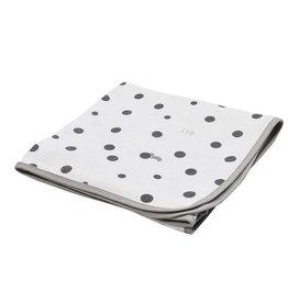 Little Turtle Stretch Cotton Jersey Wraps - Singles