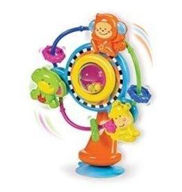BKids BKids - Bebee's Ferris Wheel
