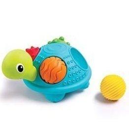 BKids BKids - Senso' Turtle