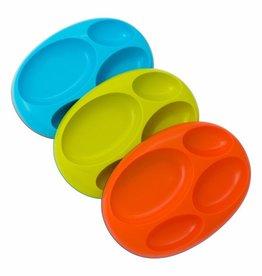 Boon Boon Platter 3 Pack
