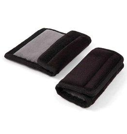 Diono Diono Soft Wraps Black