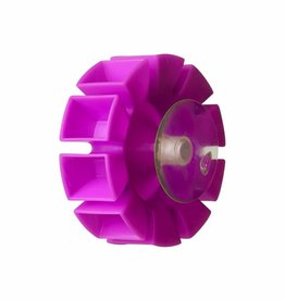 Boon Boon Cogs Building Bath Toy